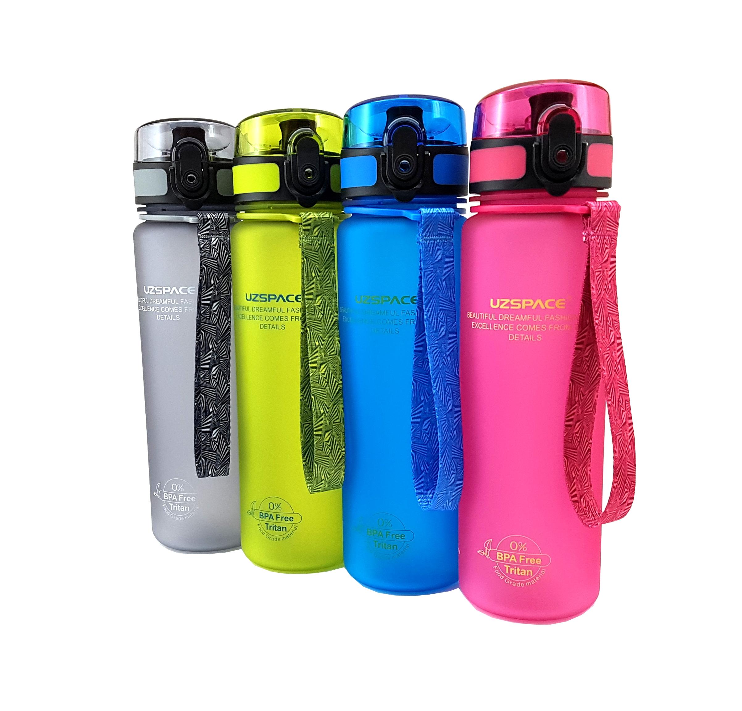 Сколько воды в спортивной бутылке комплект красивого нижнего женского белья купить