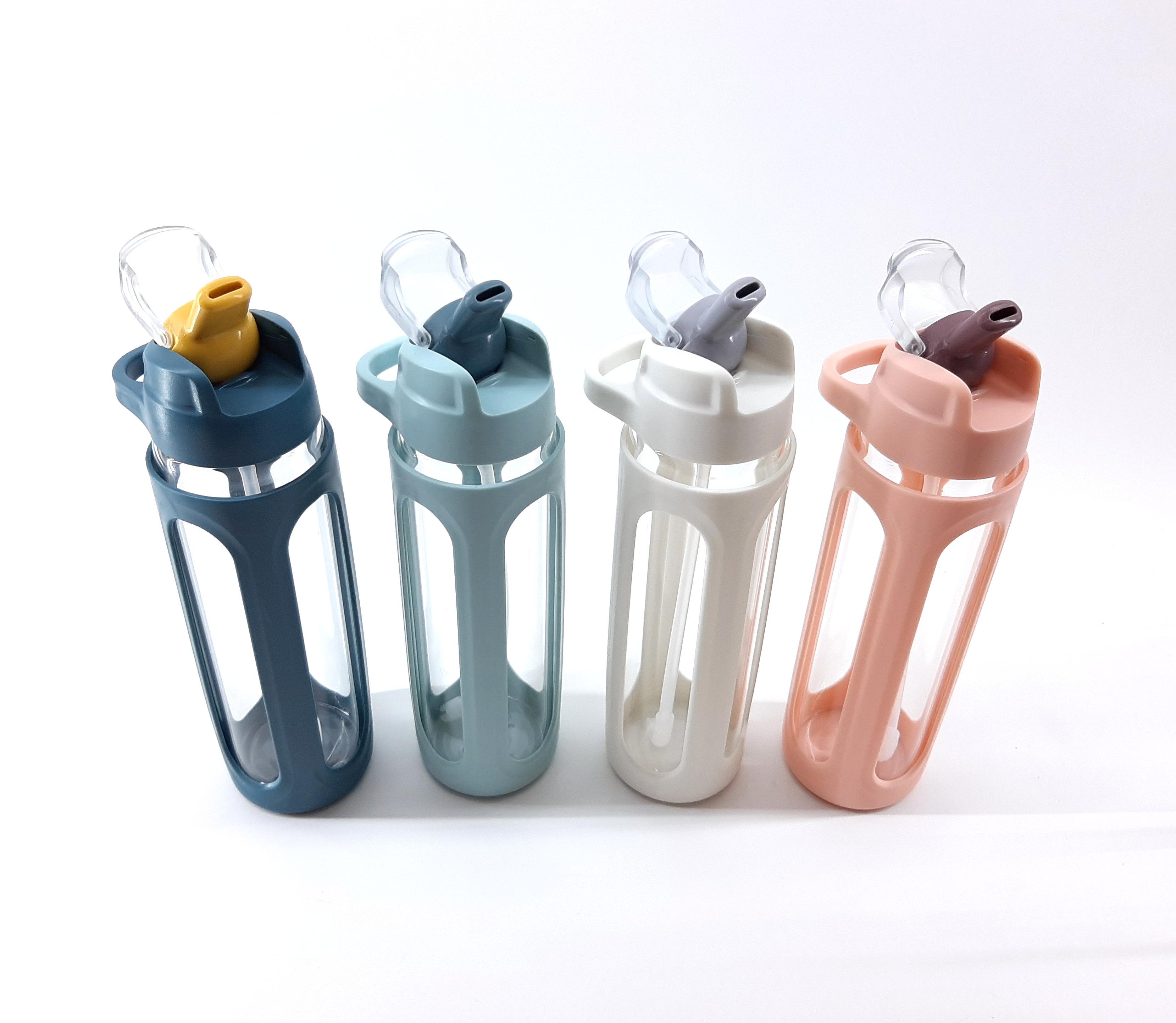 Бутылка стеклянная бутылка спортивная женское нижнее белье слипы